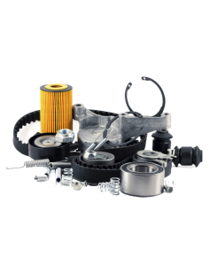 used auto parts edmonton
