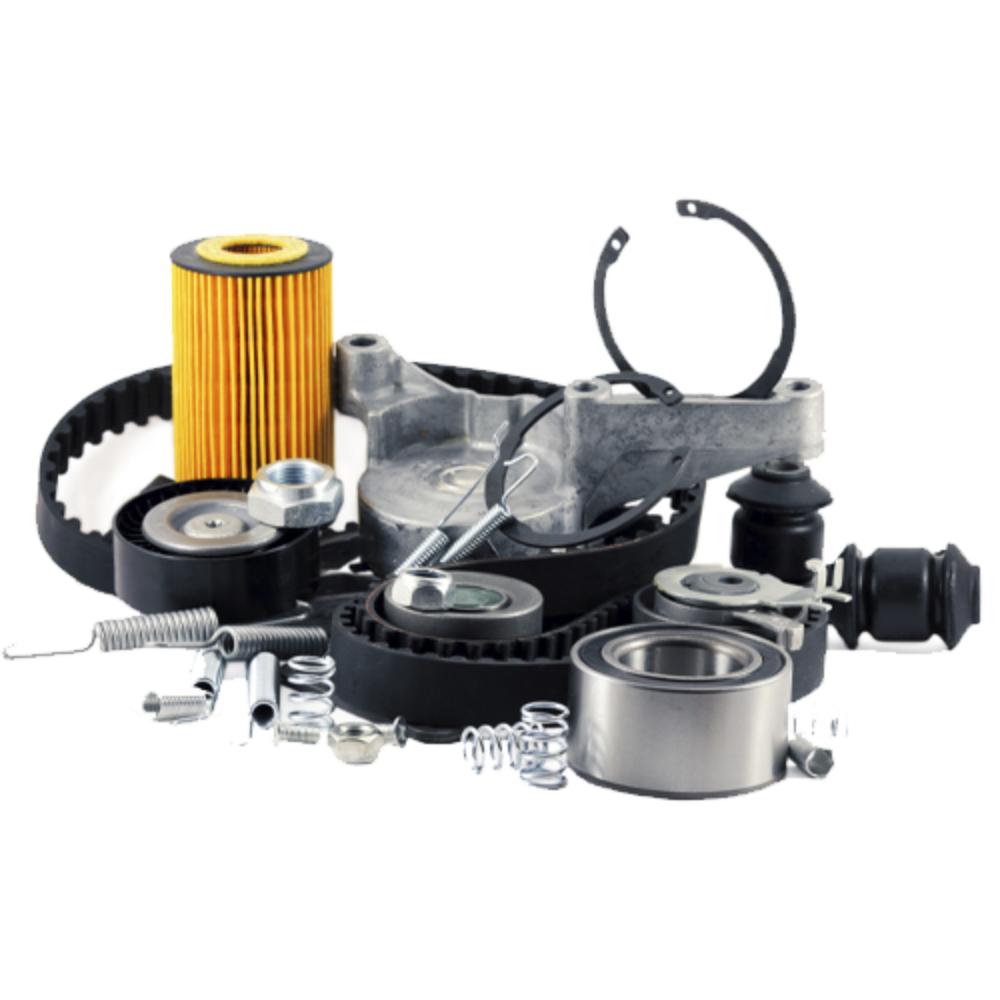 Used Cadillac CTS Parts for Sale in Edmonton at Kendale