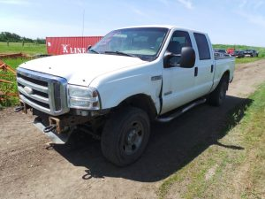 details ford online parts truck buy bliss auto