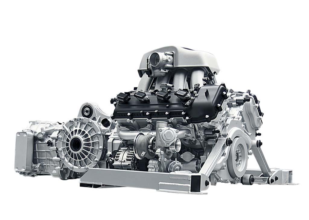 mclaren-engine